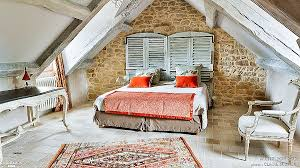 chambre hote auray chambre lovely chambre d hote pluneret high definition wallpaper