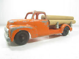 HUBLEY METAL Toy Log Truck, Hubley Kiddie Toy, Vintage Toy Truck ... 132 Mack Log Trucks Diecast And Resincast Models Model Cars Marx Toys By Peter Lego Ideas Western Star Logging Semi Truck Kenworth W900 Short Log Custom Trucks Ebay Rare Vintage All American Toy Co Timber Toter Wooden Truck Toy Happy Little Folks Notonthehighstreetcom Handmade Wooden Protype Quick Easy 6 Fleet Happy Little Folks With The Pile Of Logs 3d Lowpoly Isometric Vector Siku Transporter Review Youtube Amish Made Large Amazoncom City Great Vehicles 60059 Games