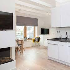 luxus apartments sylt lofts westerland creme guides