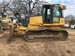 Dozers Equipment For Sale - EquipmentTrader.com Bucket Trucks Truck Boom For Sale On Cmialucktradercom Work Equipment Equipmenttradercom Used Landscaping Ironplanet Feb 2016 Tci Mag_v3 Front_v6indd Logging Craigslist Seller Knows What They Have A Not On Fire Anymore Grapple Home N Trailer Magazine