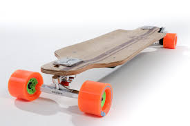 Evolve Bamboo 2 In 1 Electric Skateboard - Electric Transportation ... Amazoncom Mbs 10302 Comp 95x Mountainboard 46 Wood Grain Brown Top 12 Best Offroad Skateboards In 2018 Battypowered Electric Gnar Inside Lne Remolition Kheo Flyer V2 Channel Truck Atbshopcouk Parts And Accsories Mountainboards Europe Etoxxcom Jensetoxxcom My Attempt At Explaing Trucks Surfing Dirt Forum Caliber Co 10inch Skateboard Set Of 2 Off Road Longboard Mountain Components 11 Inch Torque Trampa Dual Motor Mount Kit Diy Kitesurf Surf Wakeboard