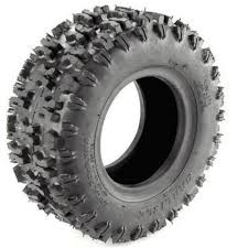 100 Kenda Truck Tires Carlisle Snow Hog S Accessories And