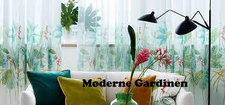polsterstoff möbelstoff gardinen vorhänge günstig kaufen