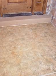 Dustless Tile Removal Utah by Picture 125 Jpg