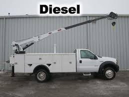 Ford F550 Xl Sd Service Trucks / Utility Trucks / Mechanic Trucks ... Service Truck Bodies Tool Storage Ming Utility Used Railroad Trucks Readily Available Cherokee Equipment Llc Gmc Topkick C7500 Mechanic 2008 Sterling Acterra 8500 For Sale 64124 Ford F650 Chevrolet Trucks For Sale In Los 2018 Dodge 5500 Auction F350 For F550 Xl Sd Isuzu Stunning Utah About Intertional Prostar