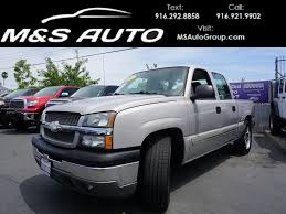 2005 Chevrolet Silverado 1500 For Sale Nationwide - Autotrader 2005 Chevrolet Silverado 1500 79623 A Express Auto Sales Inc Chevy Used Cars Lodi Shell Morehead All Vehicles For Sale 2500hd Photos Informations Articles For Sale Chevrolet Avalanche Lt 1 Owner Stk P6160a Www 2500hd Sale In Spearfish Sd 57783 Indexhtml Silverado1500 F Mn 2gcekt251361544 Military Trucks From The Dodge Wc To Gm Lssv Photo Image Gallery Dynewal Crew Cab Specs Lifted Wide Tires Pr1406 Buy 3500 Overview Cargurus