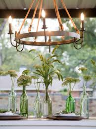 chandeliers design marvelous exterior chandelier outdoor gazebo