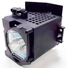 hitachi ux21516 replacement projection l for