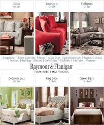 raymour flanigan weekly ad specials