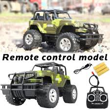 RC Vehicles & Batteries - Buy RC Vehicles & Batteries At Best Price ... Dogs Fully Otographed Demonstrating Key Behaviours Of Dozens Admin Space Technology Game Chaing Development 90cm Professional Power Supply Current Test Cable Phone Repair Amazoncom Vibrant Health Maximum Vibrance Plantbased Meal 4 Killed When Car Tanker Collide On New Jersey Highway Utter Buzz The Nrmaact Road Safety Trust Churchill Fellowship To Improve Heavy Gil Shopping News 516 By Woodward Community Media Issuu Upspring Milkscreen Breastmilk Alcohol Strips 30 Monster Jam Kids Collection Mutt Youtube Just Hook It Up Av Adapter Ace Hdware