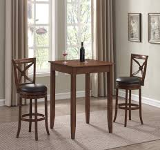 American Woodcrafters Provence 3pc Pub Table Set Oakley 5piece Solid Wood Counter Height Table Set By Coaster At Dunk Bright Fniture Ferra 7 Piece Pub And Chairs Crown Mark Royal 102888 Lavon Stools East West Pubs5oakc Oak Finish Max Casual Elements Intertional Household Pubs5brnw Derick 5 Buew5mahw Top For Sets Seats Outdoor And Unfinished Dimeions Jinie 3 Pc Pub Setcounter Height 2 Kitchen