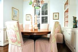 Red Parsons Chair Slipcovers Dining Room Chairs Inspirational Phenomenal