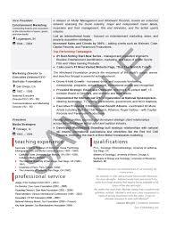 Business Development Officer Sample Resume