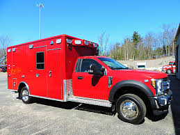 Greenwood Emergency Vehicles, LLC Atlanta Fire Station No 19 History Dallasfort Worth Area Equipment News Brigade Kids You Can Count On At Least One New Matchbox Truck Each Year 41 Hd Wallpapers Background Images Wallpaper Abyss Truckfax Scot Trucks Part 4 Of 3 Fire Apparatus Chassis Phoenix Department Cool Rigs Pinterest A Day In The Life Piranha Bana Chicago 49 Pierce Truck Wallpaper 2089x13 406 Kb Skin Scania R700 For Euro Simulator 2 So Many Options 1963 Gmc Kc Rental About Us