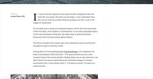 Text Decoration Underline More Space by How To Use Underline Text To Improve Ux Adobe Blog