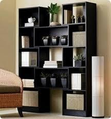 black living room furniture foter