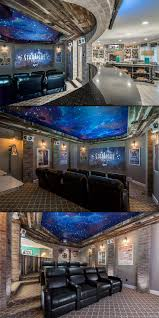 Best 25+ Theater Rooms Ideas On Pinterest   Movie Man Cave Ideas ... Sbtos Teens Room Decoration Pottery Barn Teen Curtains Gallery Montana Movie Theaters Revisiting Montanas Historic Landscape Monitor Richmond Preservation Trust Of Vermont Excellent Home Theater Wall Sconces 2017 Design Home Theater Fniture Imax Movie Theatre Fringham Movies Bathroom Glamorous Roommedia Roombar Media Bar Star Visit Hannibal The Utah 1886 S Geneva Rd Orem 84058 United Dectable Basement Theaters And Rooms Cinema Barn Theatre Pinterest Interiors And Film Themed Bedroom Custom Man Cave Hror
