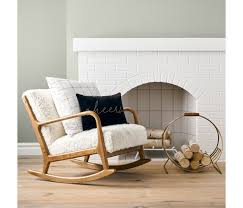 Esters Wood Arm Chair Sherpa - Project 62™ In 2019   For The Home ... Home Styles 570055 South Beach Sling Swivel Rocking Chair Gray Powder Coat Finish Antique Oak Rocker With Arms Original Finish X Gaming Bluetooth Audio System And Arms Black 18th Century Extended Arm Windsor Childs Shaker Plans Woodarchivist From Splats To Rails Parts Explained The Chairs For Sale Antiquescom Classifieds Chairs Elia Bizzarri Hand Tool Woodworking Leigh Country Charlog Wood Outdoor Modern Patio Without Loll Designs Lowback Fama Kangou Armchair Bz Kd22n Porch Fniture Indoor Natural Oak