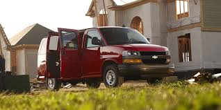 Commercial Vehicles For Sale Near Hammond, IN - Christenson Chevrolet 2018 Chevrolet Cruze For Sale Near Lansing In Christenson Rdo Truck Centers Rdotruckcenters Twitter Intertional 4300 Flatbed Trucks For Lease New Used Trucks For Sale Ut Christsen Auto Official Home Page Llc Used 2007 Gmc Topkick C7500 Box Van Truck Utah Dealers In Cmialucktradercom Reefer Ia 2014 Imta Supplier Towing Membership Directory By Iowa Motor