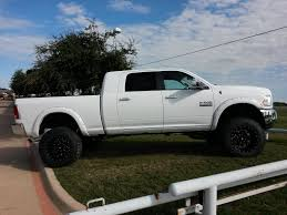 Video 2016 Ram 2500 4x4 Laramie Mega Cab Tricked Out Lifted 6 ... 2007 Used Gmc W4500 Chassis Diesel At Industrial Power Truck Crewcabs For Sale In Greenville Tx 75402 New Ford Tough Mud Ready And Doing Right 6 Lifted 2013 F250 2003 Chevrolet 2500 Ls Regular Cab 70k Miles Tdy Sales 81 Buying Magazine Awesome Trucks For Sale In Texas Cdcccddaefbe On Cars 2001 Dodge Ram 4x4 Best Of Cheap Illinois 7th And 14988 2002 Ford Crew Cab 4wd 73l Call Mike Brown Chrysler Jeep Car Auto Dfw Finest Has Dp B Diesels Sold Cummins 3500 Online
