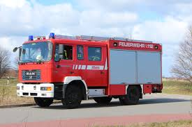 Free Images : Transport, Red, Auto, Fire Truck, Emergency Service ...