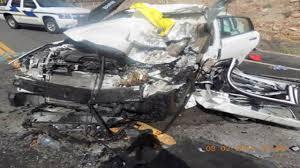 100 Tanker Truck Crash Georgia Parents Die In Crash Involving Gas Tanker Truck Near Grand