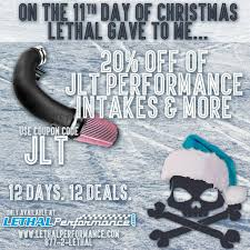 Jlt Performance Coupon Code : Philips Sonicare Coupon Code Chevrolet Service In Clinton Township Mustangs Unlimited Mustang Parts Superstore Free Shipping Discount Coupon Codes For Restoration Hdware Hdmi Late Model Restoration Home Facebook The Best Black Friday Deals Your Fan Club American Muscle 6 Discount Code Naturaliser Shoes Singapore July 23 2019 By Woodward Community Media Issuu Crews Dealer North Charleston Sc 2018 Des Moines Register Metros Can You Use 20 Off Uplay On Honor Wrap A Nap