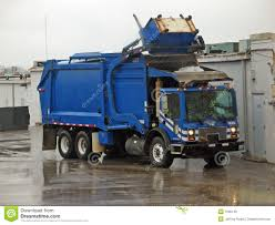 100 Garbage Truck Youtube Trash Stock Photo Image Of Machine Industrial 1606140
