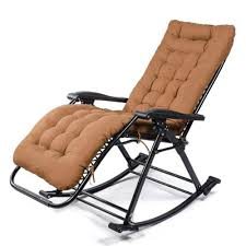Amazon.com: Folding Chairs ZR- Rocking Chair\Lunch Break ... Winsome Butterfly Folding Chair Frame Covers Target Clanbay Relax Rocking Leather Rubberwood Brown Amazoncom Alexzhyy Mulfunctional Music Vibration Baby Costa Rica High Back Pura Vida Design Set Eighteen Bamboo Style Chairs In Fine Jfk Custom White House Exact Copy Larry Arata Pinated Leather Chair Produced By Arte Sano 1960s Eisenhauer Dyed Foldable Details About Vintage Real Hide Sleeper Seat Lounge Replacement Sets
