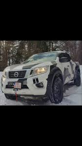 Pin By David Horne On Nissan Frontier Mods   Pinterest   Nissan ... Nissan Titan Warrior Concept 2016 Wwwmetronissredlandscom Vanette Wikipedia 1992 Toyota Cabchassis 2wd Insurance Estimate Greatflorida 1991 Truck Photos Specs News Radka Cars Blog Wire Diagram 91 Hardbody Wire Center Filenissan Cutawayjpg Wikimedia Commons Pml Low Profile Transmission Pan For 350z Infiniti G35 Qx56 Private Pickup Car Navara Editorial Stock Image Of New Member From Bc Archive Ronin Wheelers