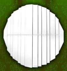 12x12 Mirror Tiles Beveled by Beveled Mirror Strips Beveled Mirror Strips Suppliers And