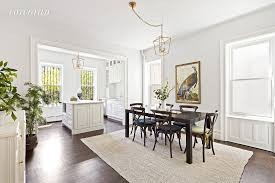 100 Prospect House Corcoran 474 Place Apt 3 Crown Heights Rentals