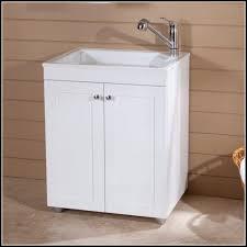 Bathroom Sink Cabinets Home Depot by Bathroom Sink Cabinets Home Depot Sinks And Faucets Home