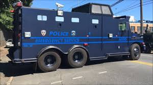 SUPERB NYPD EMERGENCY SERVICES SQUAD ARMORED RESPONSE VEHICLE IN ... Guard Shoots Teen During Armored Truck Robbery Attempt Nbc4 Washington Transportation Services Stock Photos Secure Cash Logistics Dunbar Pr Problem With Polices New Armoured Vehicle Not Solved A In Nashville Tennessee Photo More Missing Lmpd Says Louisville Driver Of Armored Truck Has Vanished Filegardaworld Truckjpg Wikimedia Commons Trucks Security Armstrong Horizon We Have Info On The Presidential Motorcades New Satcompacking Bergamo Lombardije Italy August 17 2017 Edit Now Armoured Service Heavy Vehicle And Detail Body