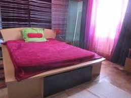 chambre à louer marseille chambre à louer chez l habitant à marseille 5ème arrondissement