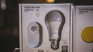 ikea tradfri smart led kit review underwhelming to recommend