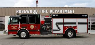 New Rosewood Fire Truck (PHOTOS) - Goldsboro Daily NewsGoldsboro ... Equipment Dresden Fire And Rescue New Truck Deliveries Renault Truck Sides Vim 24 60400 Bas Trucks Wilburton Fire Trucks Only In Indiana More Fire Trucks 13 Wthr Deep South 1991 Used Eone Hurricane Yellow Engine Dallasfort Worth Area News Salo Finland March 22 2015 Scania 114c 340 Moves Product Jul Firetrucks Intertional Pumpers