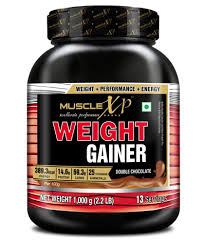 MuscleXP Weight Gainer - With 25 Vitamins & Minerals, Digestive Enzymes,  Double Chocolate, 1 Kg Weight Gainer Powder What Is Muscle Egg Www My T Mobile Ram Deals Online At Collegiancom 1 Muscleegg Liquid Egg Whites Powder Flavored Coupons Bulksupplementscom Pumpkin Pie Protein Bread Pudding Muscle Free Shipping 25 Bonus For A Limited Time Off Board Breefs Coupons Promo Discount Codes Kids Dragon Bath Bombs 3pc Good Clean Fun Smith 20 Pharm Promo Codes Black Friday Home Maker Grill Great Food With Your Health In Myos Canine Formula Advanced Rehabilitation