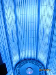 Sunquest Tanning Beds by Rarotonga Tanning Paradise Our Beds How You Get The Best Results