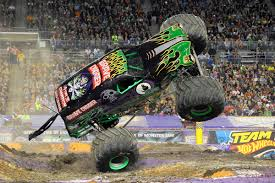 WIN 4 Tickets To MONSTER JAM Brisbane October 2017 Travel With Boys Monster Trucks Sacramento Truck On The Loose In Folsom At Green Eyed Momma Baltimore Md Advance Auto Parts Jam Super Man Freestyle 0709 Deal 15 For At Royal Farms Arena In Up To Pour House Aims Be A Live Music Hub Dtown Ocean City Jams Postexaminer Capitol Mercedes Benz Stadium Trucks Motocross Jumpers Headed 2017 York Fair Triple Threat Series Pepsi Center Denver 9 February Dog New Car Update 20