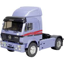 Tamiya 300056305 Mercedes Benz 1838 1:14 Electric RC Model Truck Kit ... Vintage Amt Kmart Truck Trailer Set Model Kit K799 1 43 Scale Mega Rc Model Truck Cstruction Site Action Vol6rc Scaniarc Highway Replicas Livestock Mack Road Train Blue White Die Cast Paper Model Stock Image Image Of Paper Truck Yellow 85647 Kenworth W925 Built From Amt Movin On Kit Cars Driving The 2016 Year Volvo Vn 150 Display Cabinet With 5 Shelves Showroom Vol8 Mb Arocsrc Trucks Amazoncom Revell W900 Toys Games Tamiya 06305 Mercedes Benz 1838 114 Electric