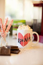 Keurig Pumpkin Spice by 91 Best Recipes Images On Pinterest Coffee Recipes Beverages