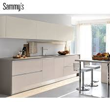100 Modern Kitchen Small Spaces Design Cabinet S Designs For Space Buy Design Designs S Cabinet Designs