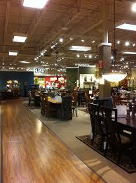 Furniture Hom Furniture Duluth And Hom Furniture Sioux Falls Sd
