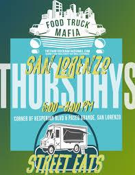 The Food Truck Mafia On Twitter: