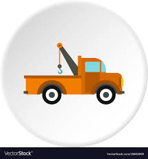 Free Tow Icon 371248 | Download Tow Icon - 371248 Auto Car Transportation Services Tow Truck With Crane Mono Line Grand Island Ny Towing Good Guys Automotive City Road Assistance Service Evacuator Delivers Man And Stock Vector Illustration Of Mirror Flat Bed Loading Broken Stock Photo Royalty Free Bobs Garage Flatbed Isometric Decorative Icons Set Workshop Illustrations 1432 Icon Transport And Vehicle Sign Vector Clipart 92054 By Patrimonio