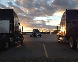 Prime Inc. Truck Driver Referral Program | How To Succeed As An Owner Operator Or Lease Purchase Driver Lepurchase Program Ddi Trucking Rti Evans Network Of Companies To Buy Youtube Driving Jobs At Inrstate Distributor Operators Blair Leasing Finance Llc Faqs Quality Truck Seagatetranscom Cdl Job Now Jr Schugel Student Drivers