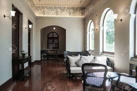 100 Interior Design Victorian Thai Traditional Interior Design Antique Furniture Colonial Victorian