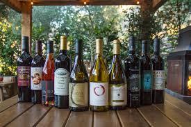 Rosenthal Wine Bar Patio Malibu by Welcome To Sip Malibu Grapes U2014 Sip Malibu Grapes