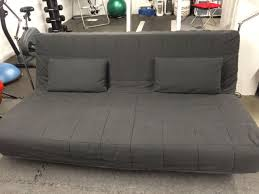 best 25 ikea futon ideas on pinterest futon bedroom queen size